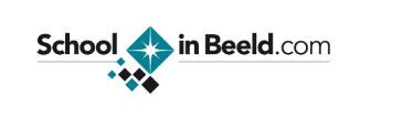SchoolinBeeld.com
